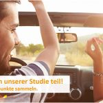 Nehmen Sie an der VEACT Studie teil