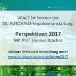 VEACT partner der veranstaltungsreihe perspektiven