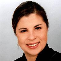 WordPresssDaria Soukhovienko