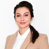 Sabina Ramic