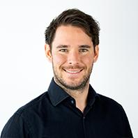 Fabian Gerhardt