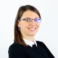 Sandra Scheidler