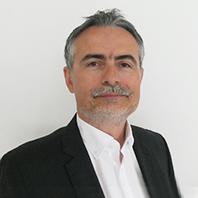 Torsten Wachtel