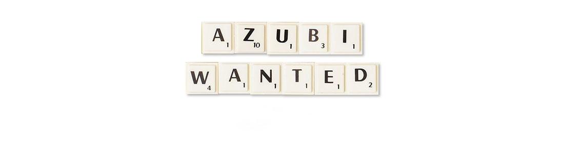 Bewirb dich jetzt als Azubi zum Kaufmann für Büromanagement (m/w)