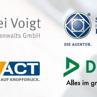"""kfz-betrieb berichtet über den Service-Workshop """"Spreetag"""" in Berlin am 14.10.2015"""