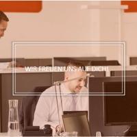 Bewirb dich jetzt als Werkstudent im Bereich Marketingautomatisierung (m/w)